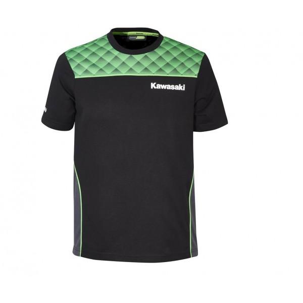 Kawasaki Sports T-Shirt - 2020/21