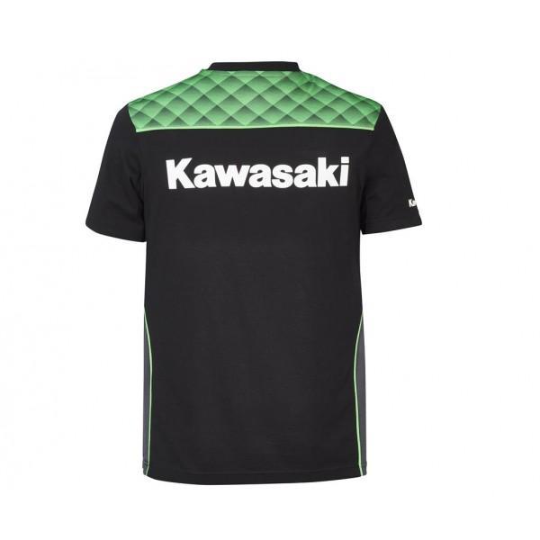 Kawasaki Sports T-Shirt - 2020