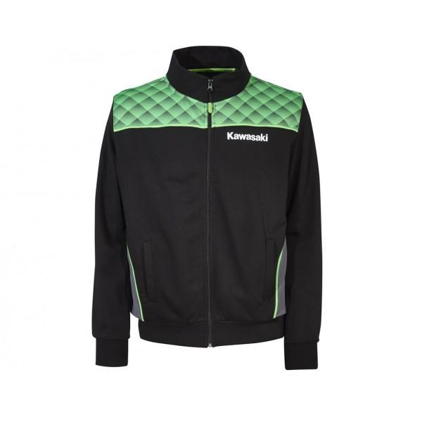 Kawasaki Sports Sweatshirt 2020/21