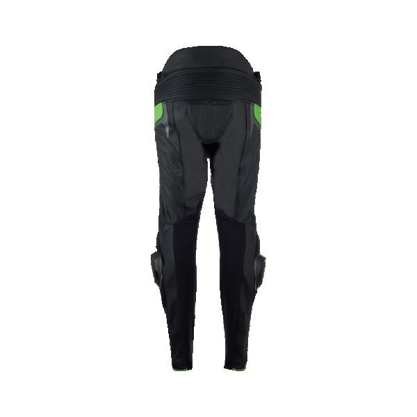 KRT Leather Pants