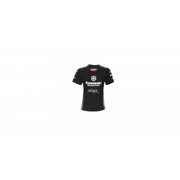 WSBK T-Shirt ♀ 2020
