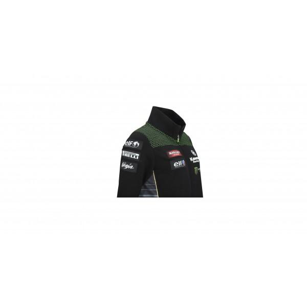 WSBK Sweatshirt ♀ 2020