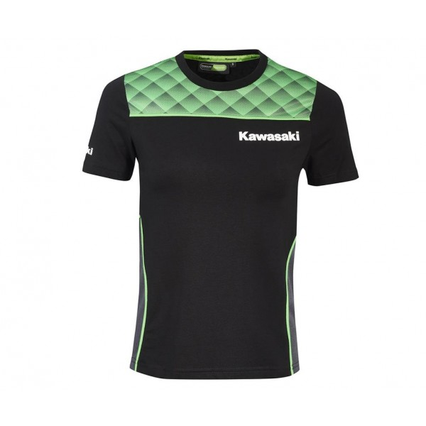 Kawasaki Sports Ladies T-Shirt