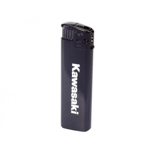 Kawasaki lighter