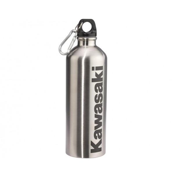 Kawasaki Metallic Bottle