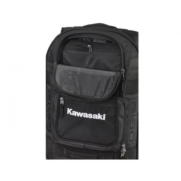 Kawasaki Ogio Carry-on bag