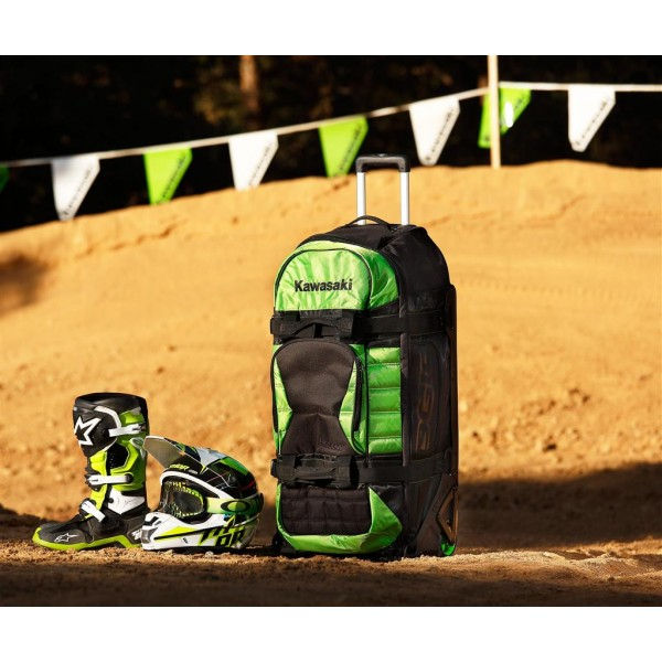 Kawasaki Kit Bag