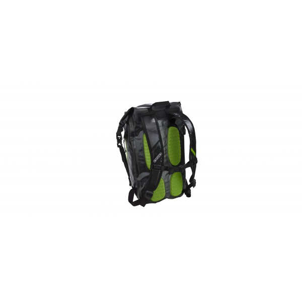 All weather back pack
