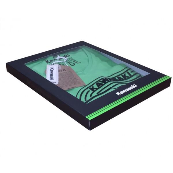 Kawasaki gift box small