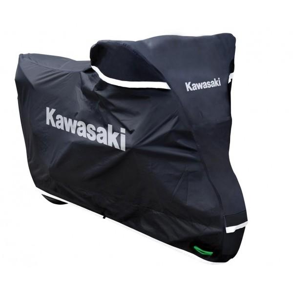 Kawasaki Premium Outdoor Cover