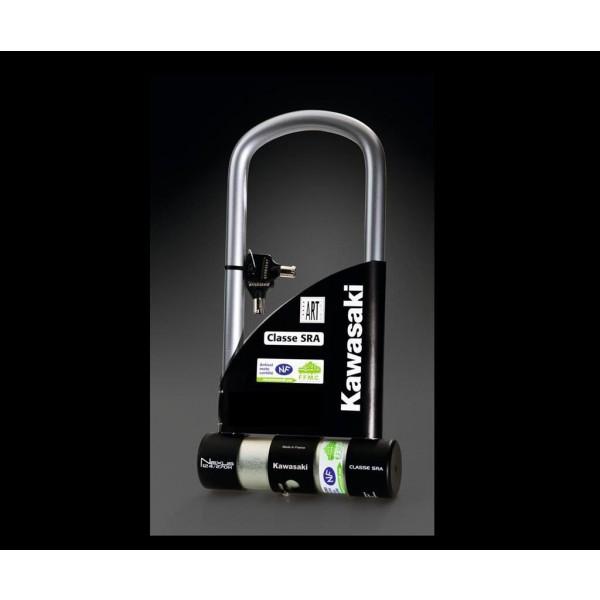 U-locks Cylinder
