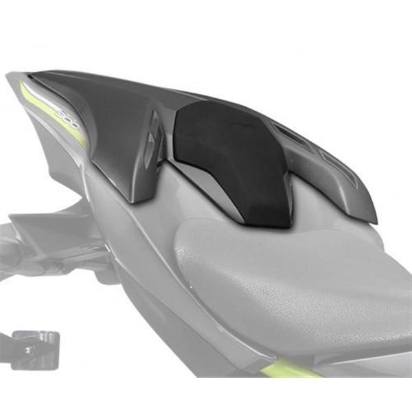 Pillion seat cover Z900