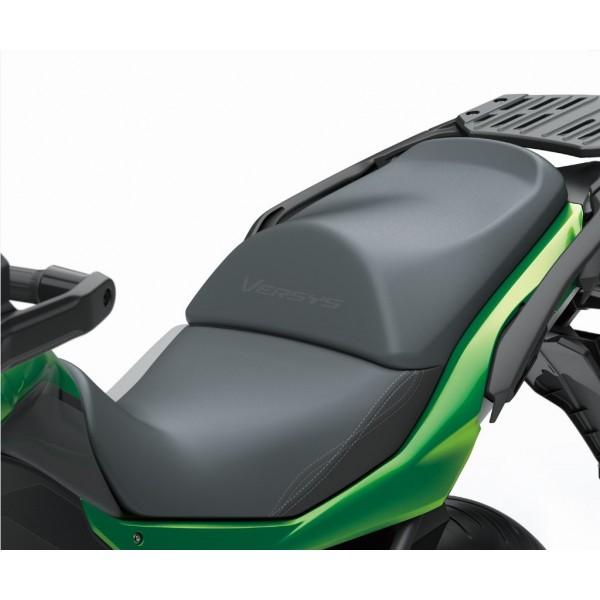 Kawasaki Versys 1000 Low Seat 19>