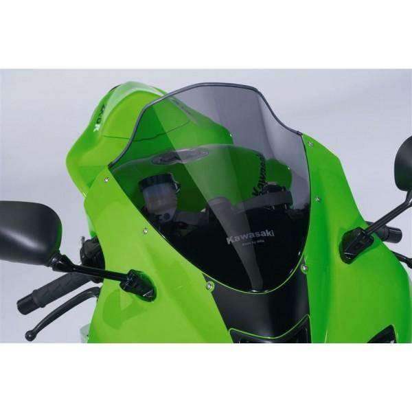 Kawasaki Bubble Screen Ninja ZX-6R (2005-2008)