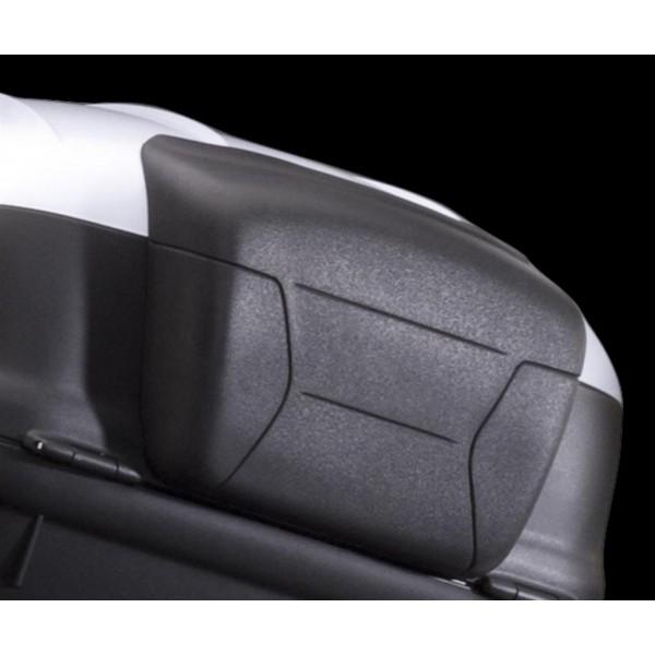 Kawasaki Backrest Pad For 47L Top Case