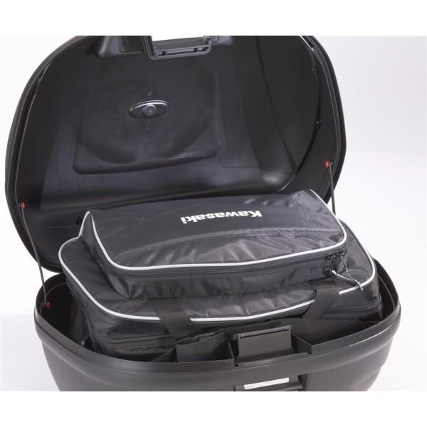 Inner bag for topcase 47L