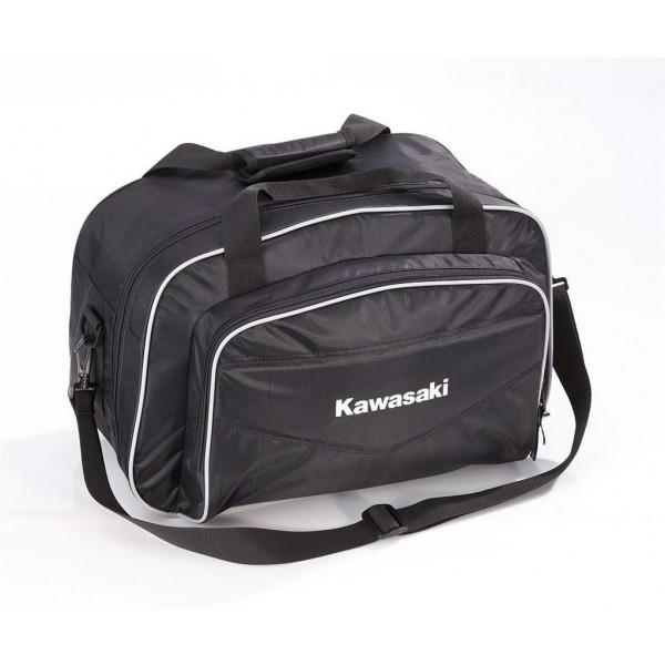 Kawasaki Inner bag for topcase 47L