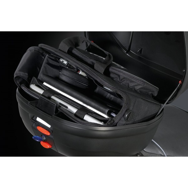 INTERIOR BAG TOP CASE 39L
