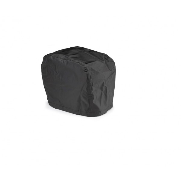 Console bag (18L)