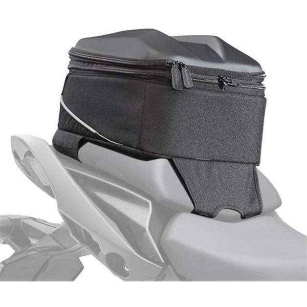 Rear bag (6-8L Soft topcase)