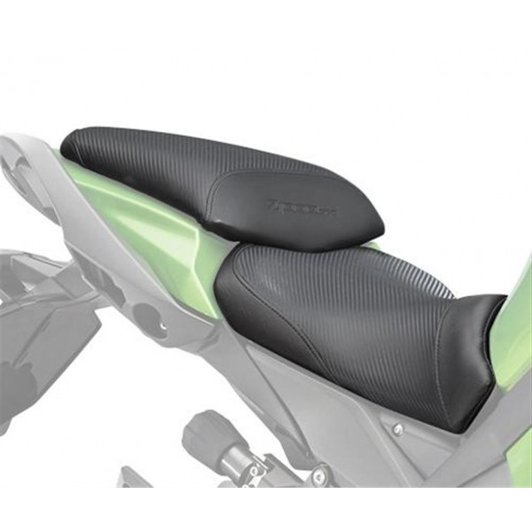 Design seat set - gel