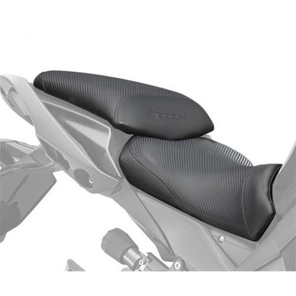 Design seat set - gel