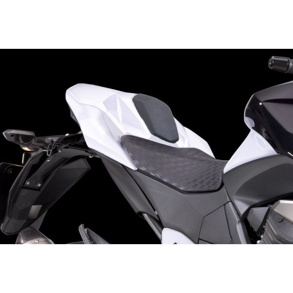 Pillion seat cover Z800
