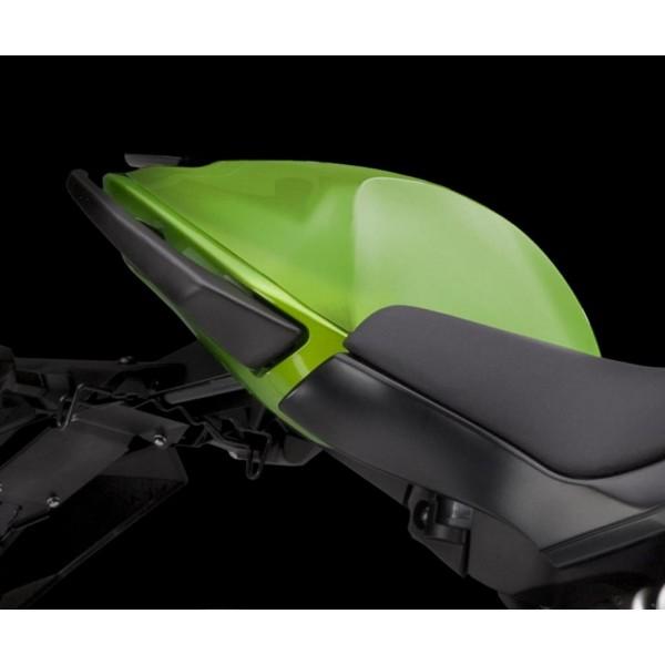 Pillion Seat Cover