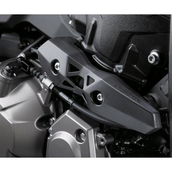 Kawasaki Z1000 Shroud Slider - 999940400