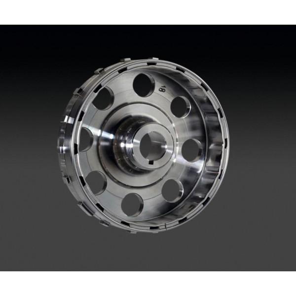 Rotor (flywheel)