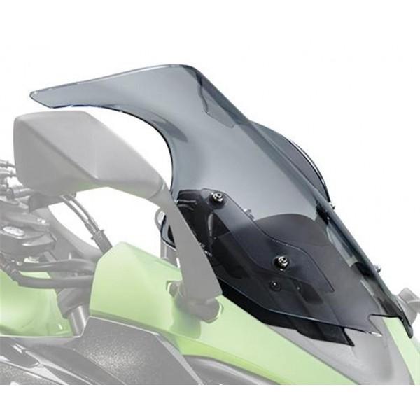 Kawasaki Windshield smoke Z1000SX MY17-