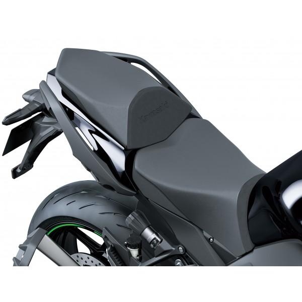 Kawasaki Ninja 1000SX Special comfort seat