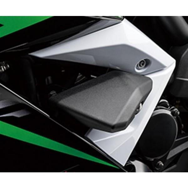 Kawasaki Ninja 250 Engine sliders
