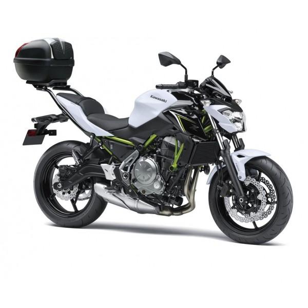 Kawasaki Ninja 650/Z650 Topcase  30L