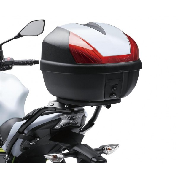 Topcase  30L (Z650/Ninja 650)