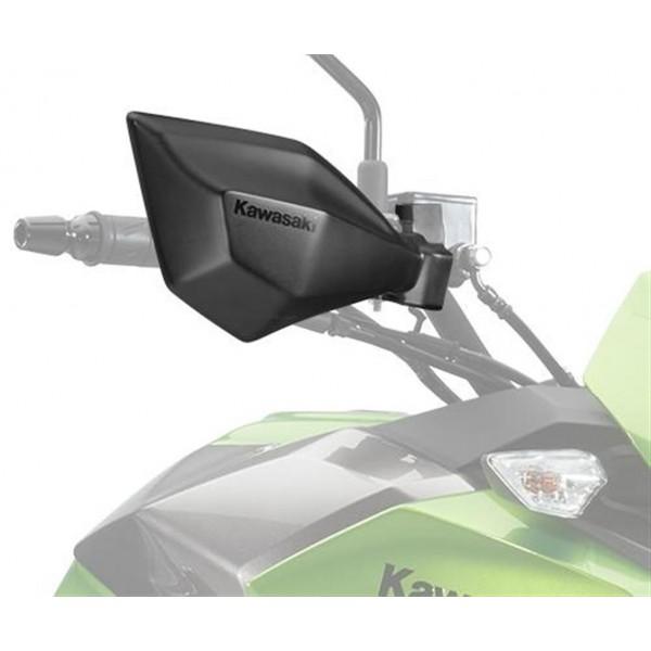 Handguards Versys-X 300