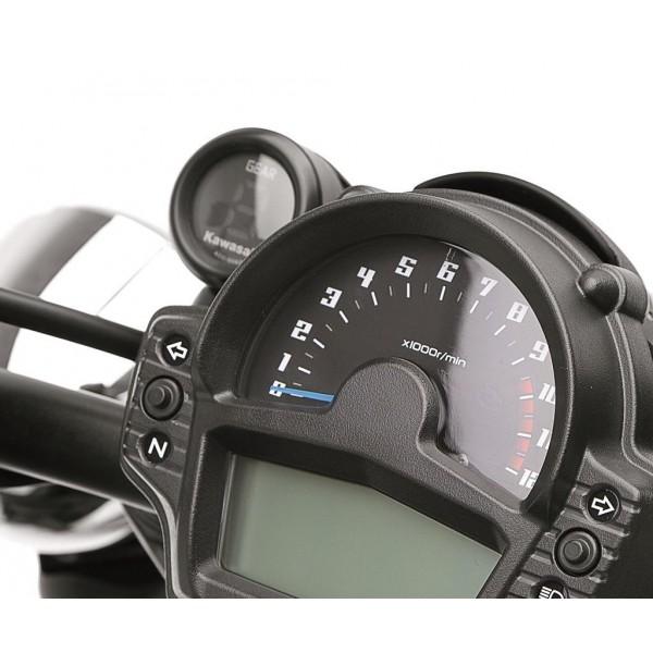 Gear Position Indicator Vulcan S
