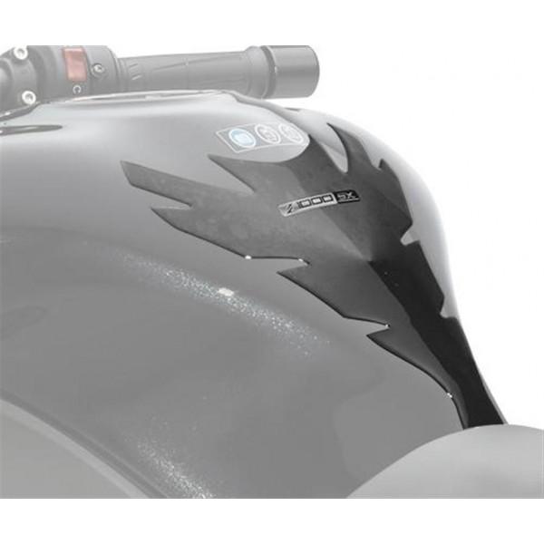 Kawasaki Z1000SX Tank pad