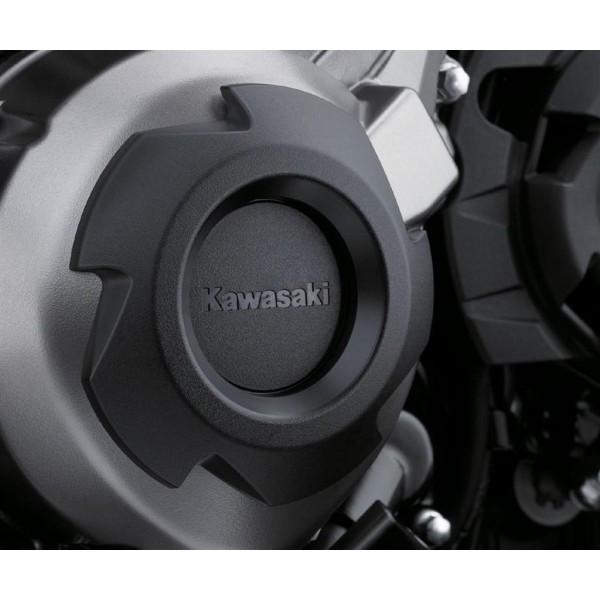 Kawasaki engine cover ring Z1000SX MY17-
