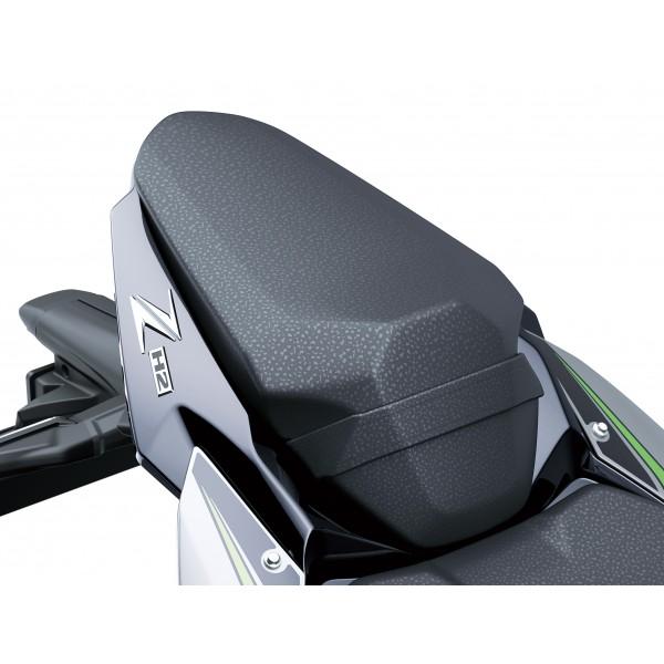 Kawasaki Z H2 ERGO-FIT™ Rear comfort seat (+10mm)