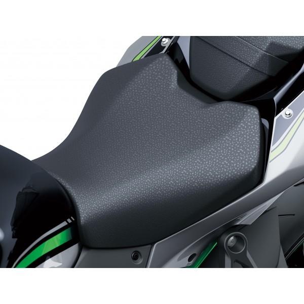 Kawasaki Z H2 ERGO-FIT™ Comfort touring seat (+20mm)