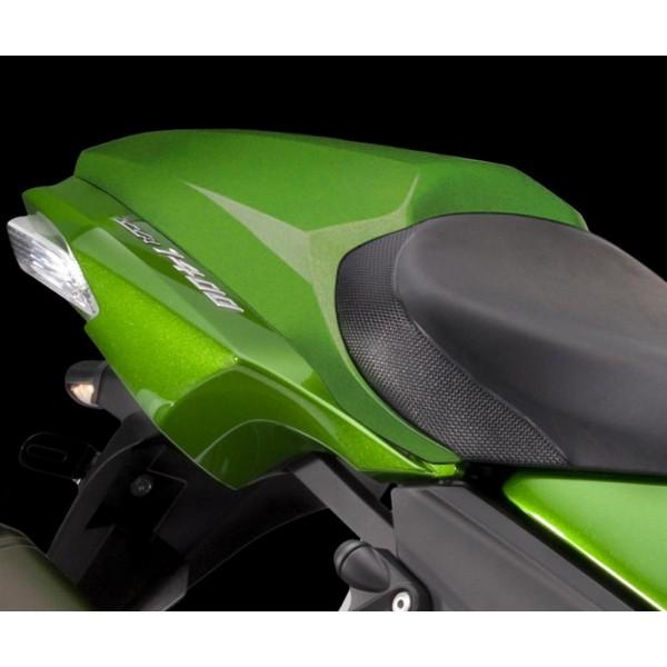 Kawasaki ZZR1400 Pillion Seat Cover