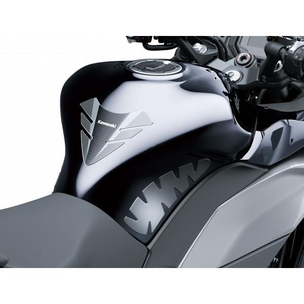 Kawasaki Ninja 1000 SX tank pad