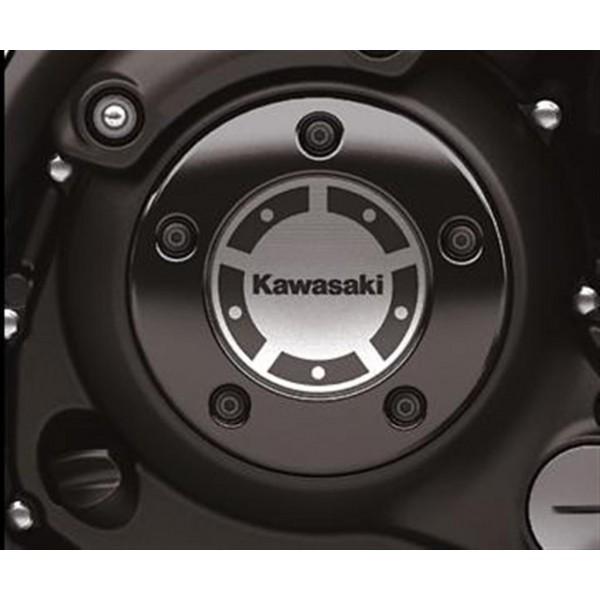 Kawasaki Vulcan S Clutch Cover Plate