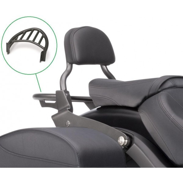 Luggage rack (For Quick Release backrest)