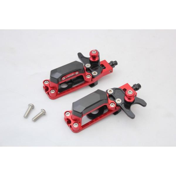 Chain Adjusters