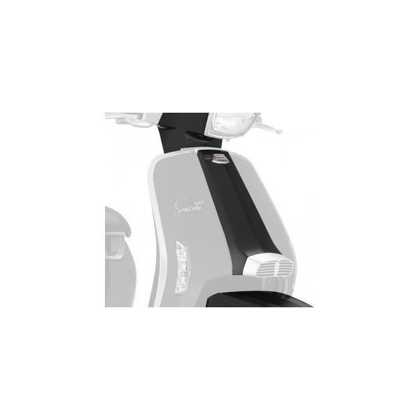 Lambretta Front Body Panel (Special Order)