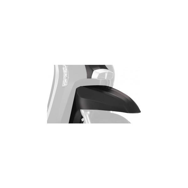 Lambretta Front Fender Fixed (Special Order)