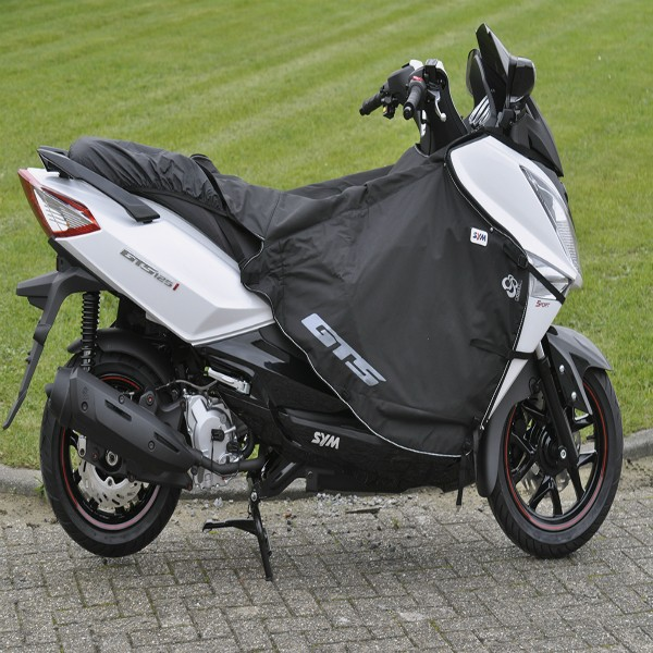 Sym Joymax And GTS Thermo Leg Cover