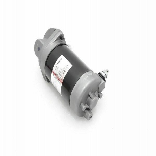 LML STAR 200cc Genuine starter motor
